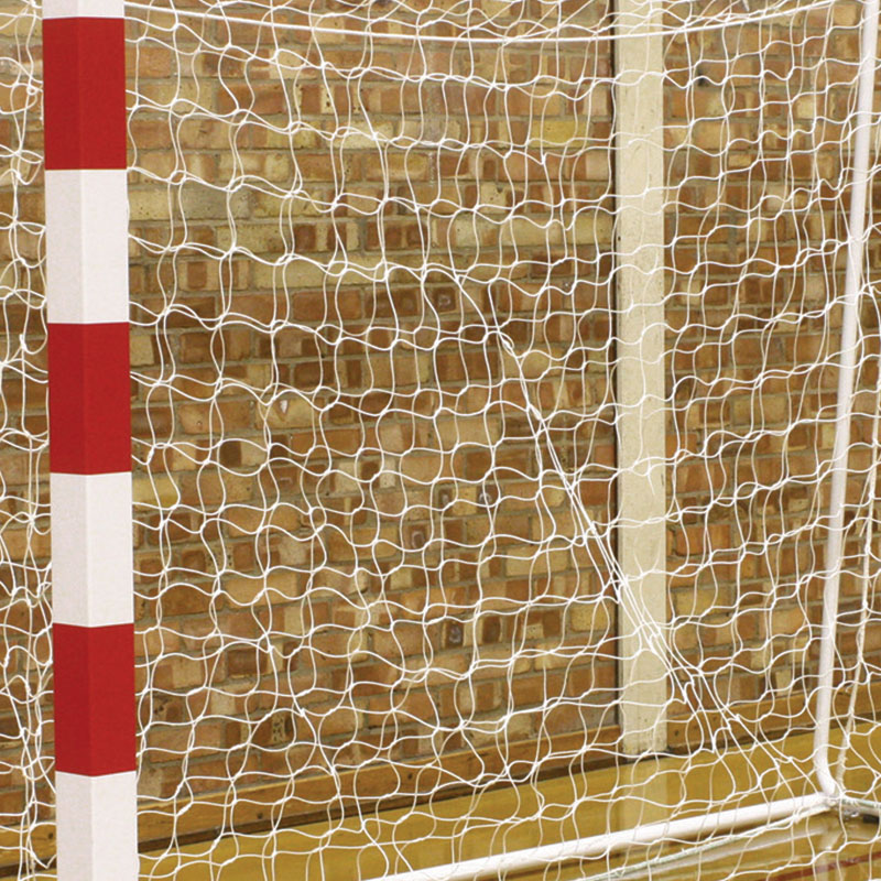 Harrod Sport Competition Handball Goal Nets