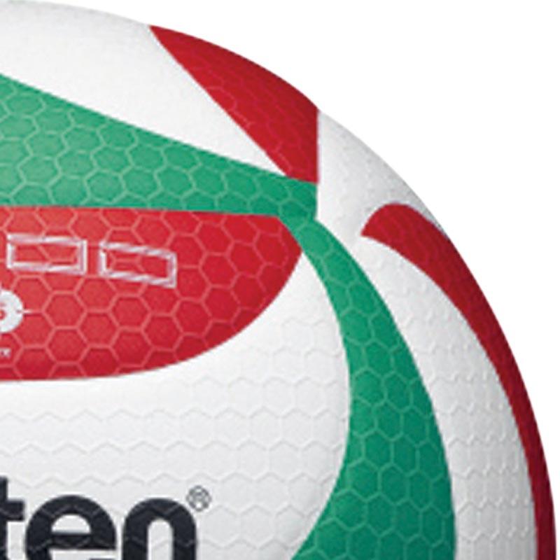 Molten V5M5000 Flistatec Volleyball