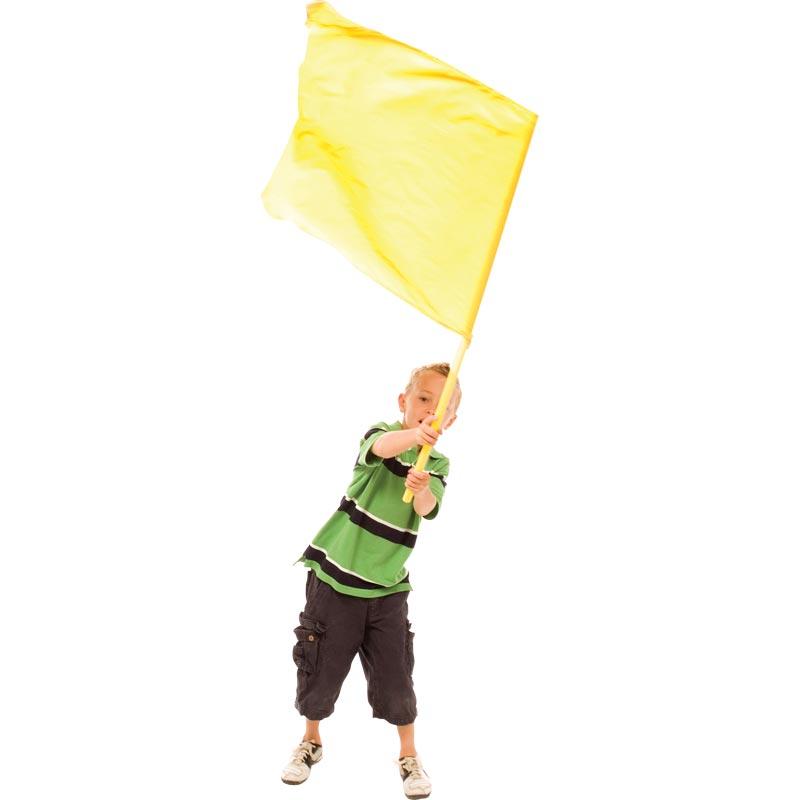 PLAYM8 Dance Flag 6 Pack