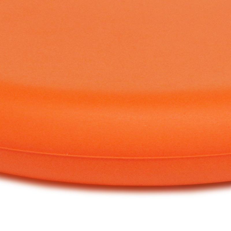 PLAYM8 Foam Flying Disc 6 Pack 21cm