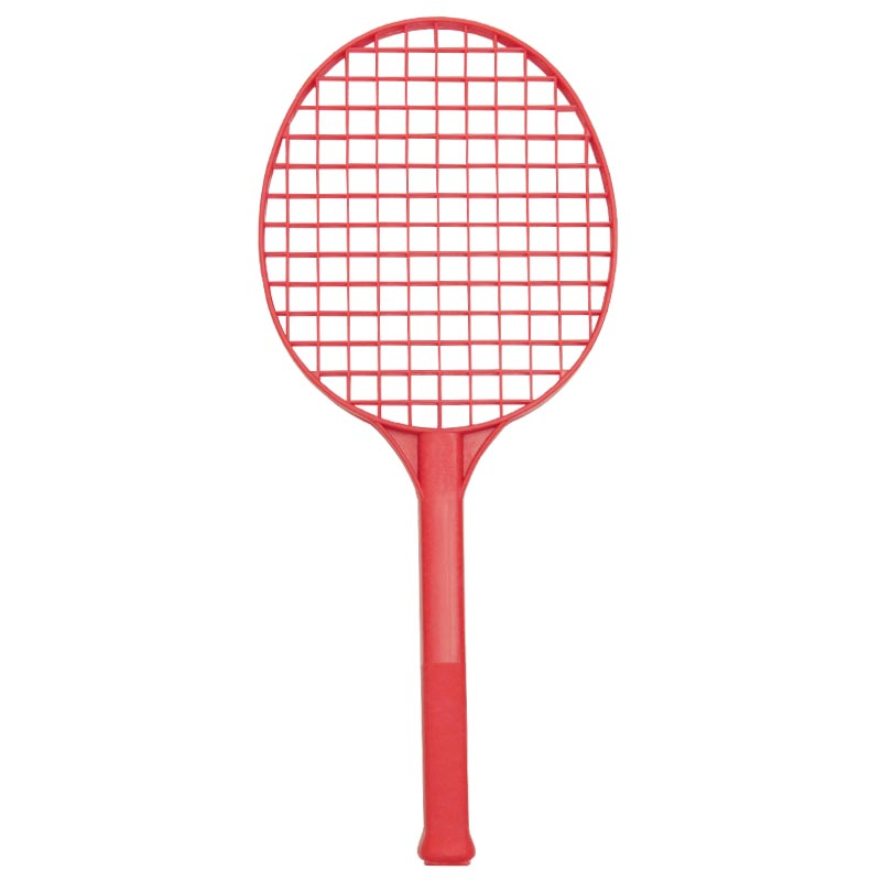 PLAYM8 LTA Racket 6 Pack
