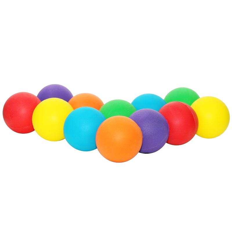 PLAYM8 Standard Foam Balls