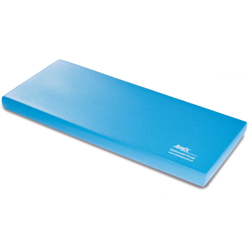 Airex Balance Pad X Large