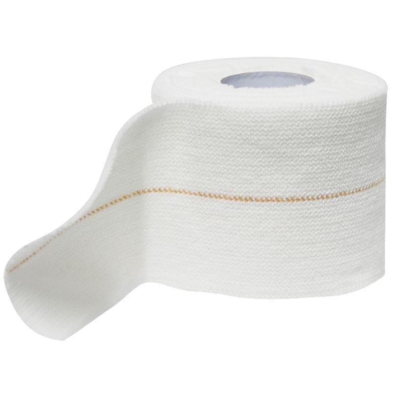 Koolpak Elastic Adhesive Bandage Tape