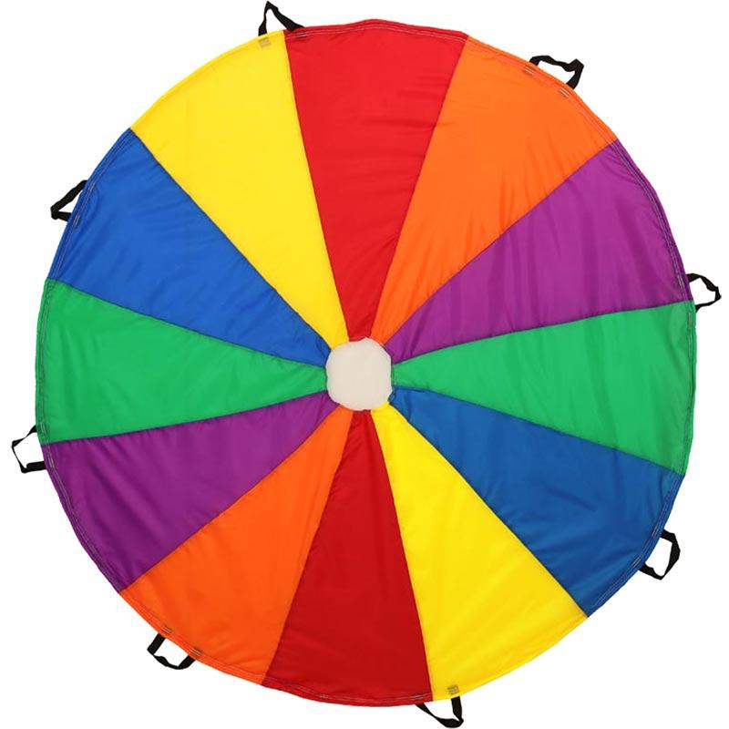 PLAYM8 Play Parachute