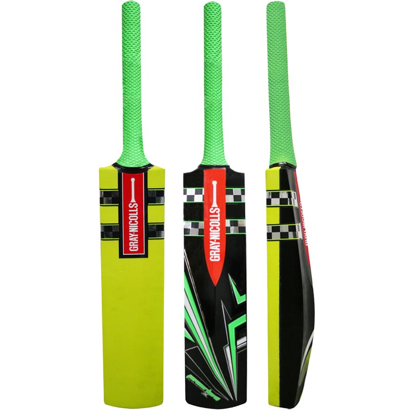 Gray Nicolls Cloud Catcher Coaching Cricket Bat