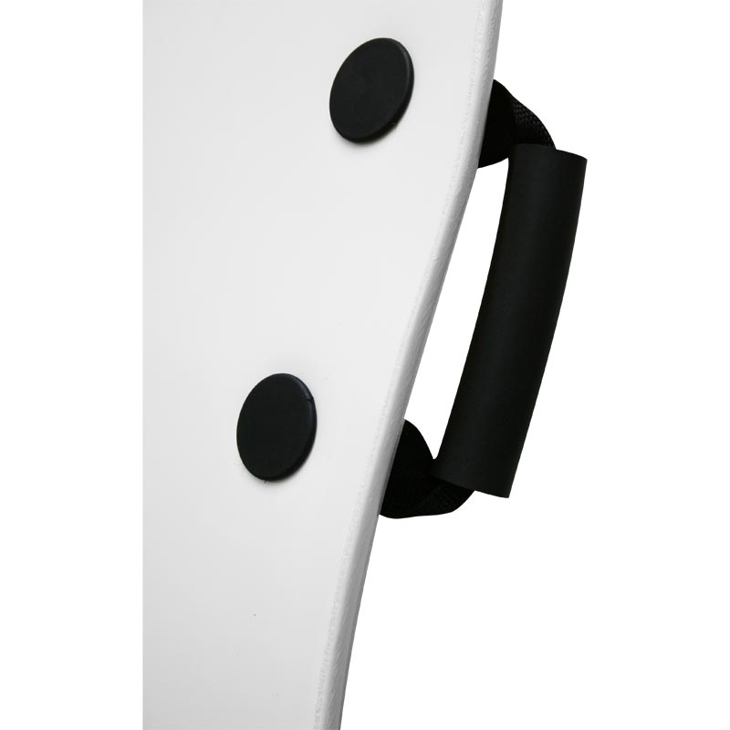 Stiga Foam Snowrocket Snowboard 119cm x 51cm