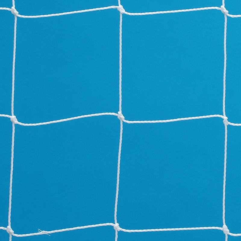 Harrod Sport Weighted Junior Gaelic Football Nets