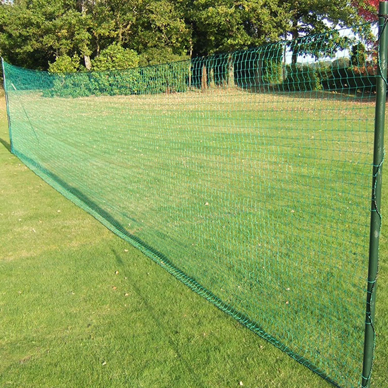 Harrod Sport Cricket Throw Down Net System