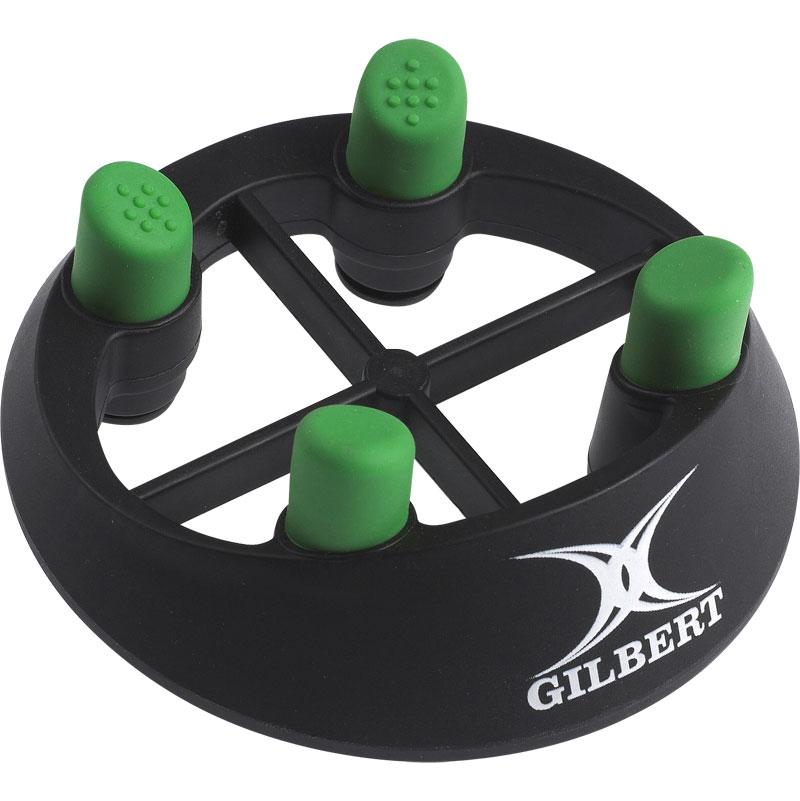 Gilbert Pro 320 Kicking Tee