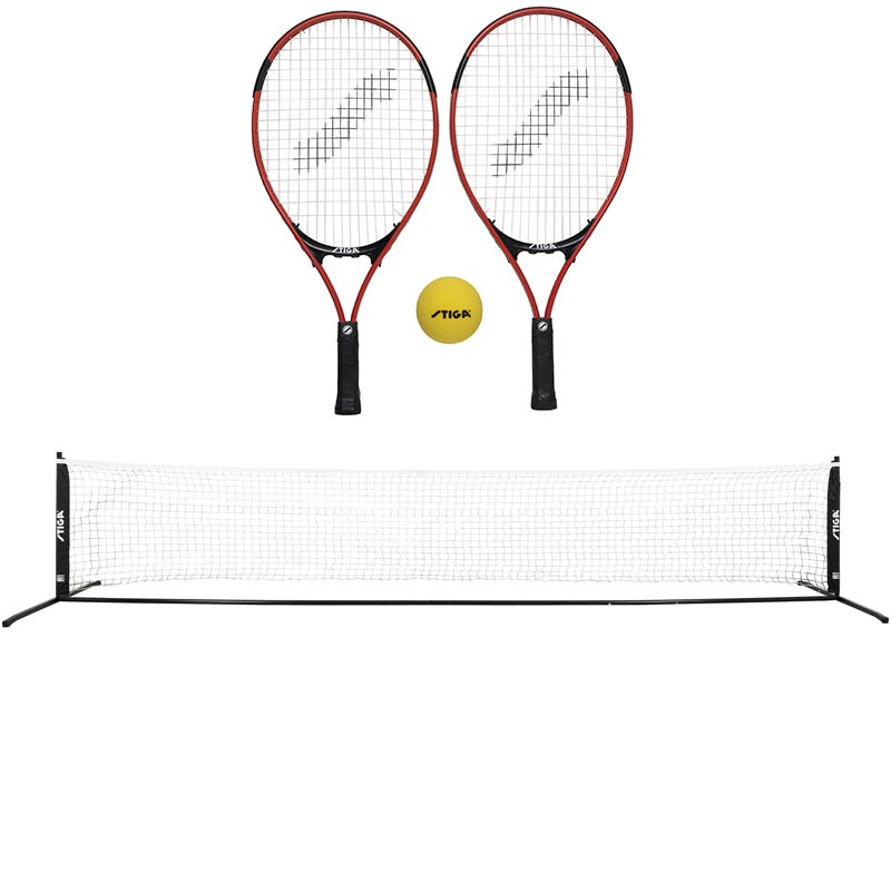Stiga Mini Tennis Post Set