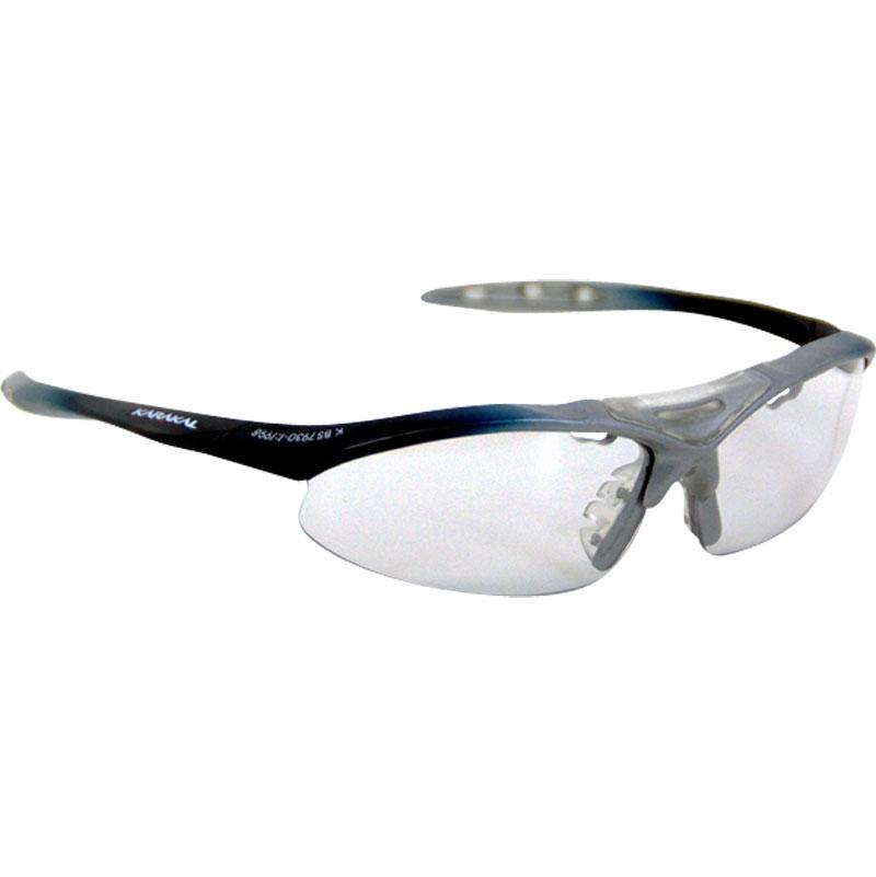 Karakal Pro 3000 Eyeguards
