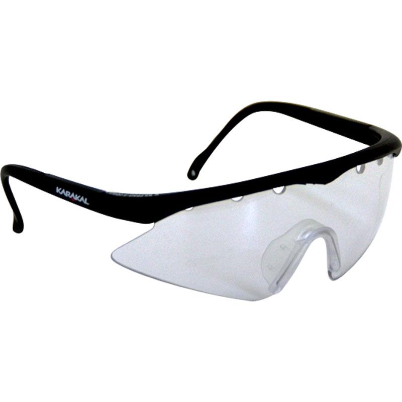 Karakal Pro 2500 Junior Eyeguard