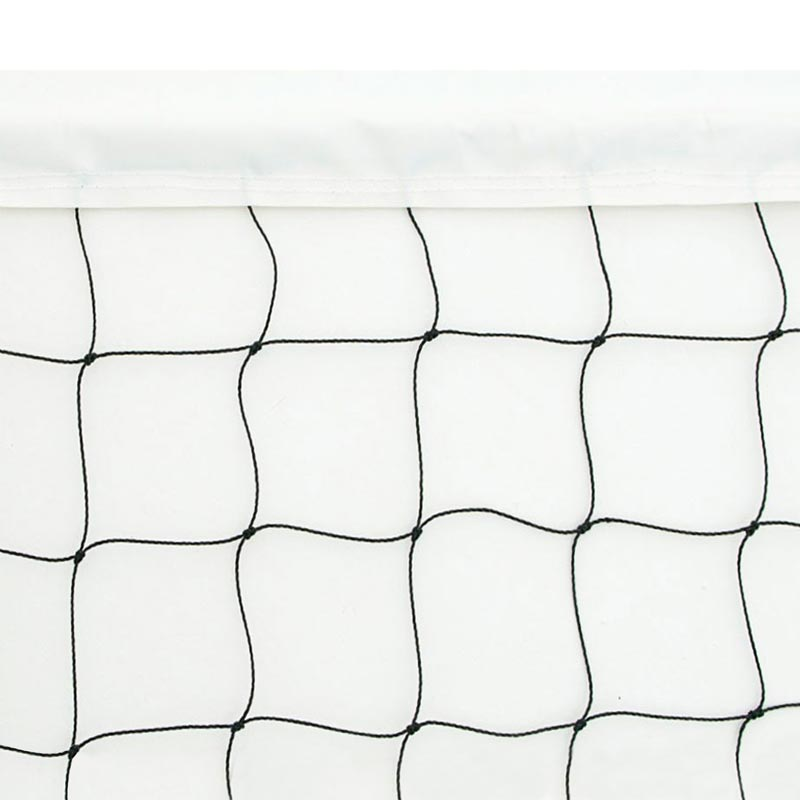 Harrod Sport Wall Mounted Volleyball Net
