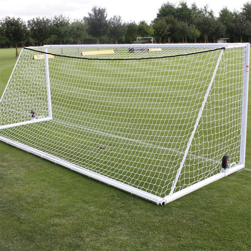 Harrod Sport Goal Headlines