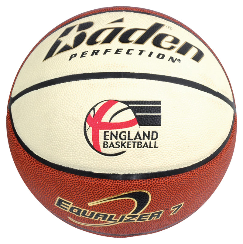 Baden Equalizer Basketball