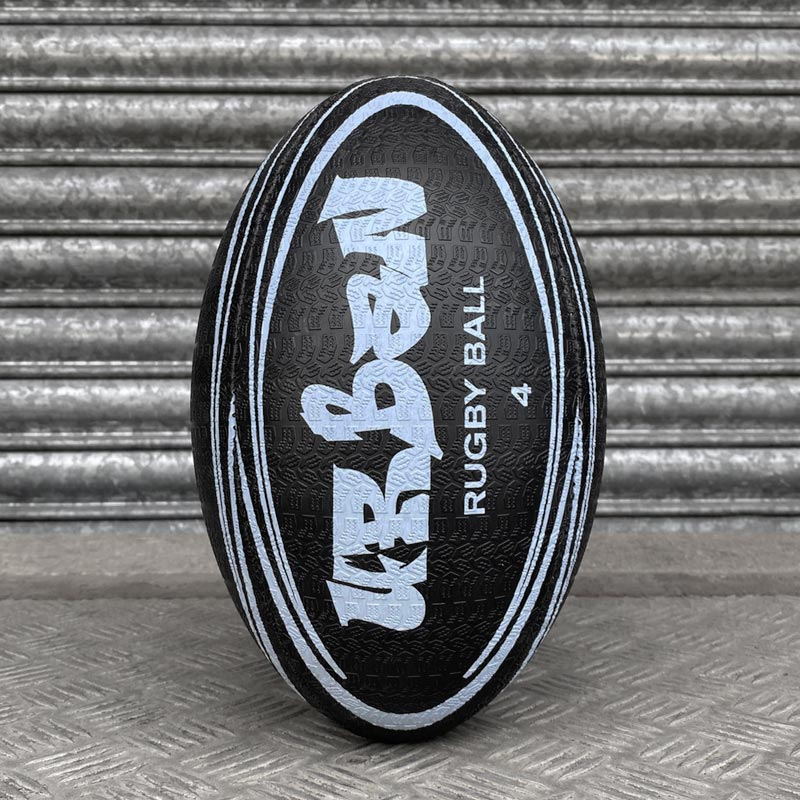 Urban Street Rugby Ball