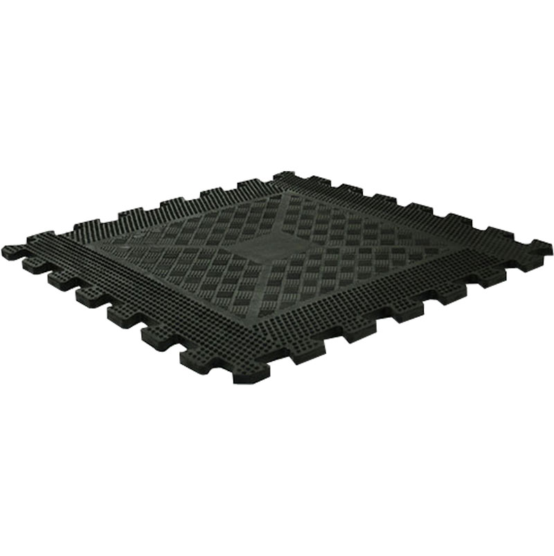 Bodymax Interlocking Jigsaw Mat