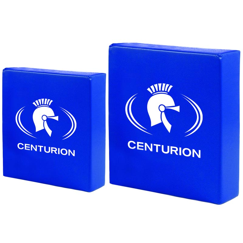 Centurion Contact and Push Pad