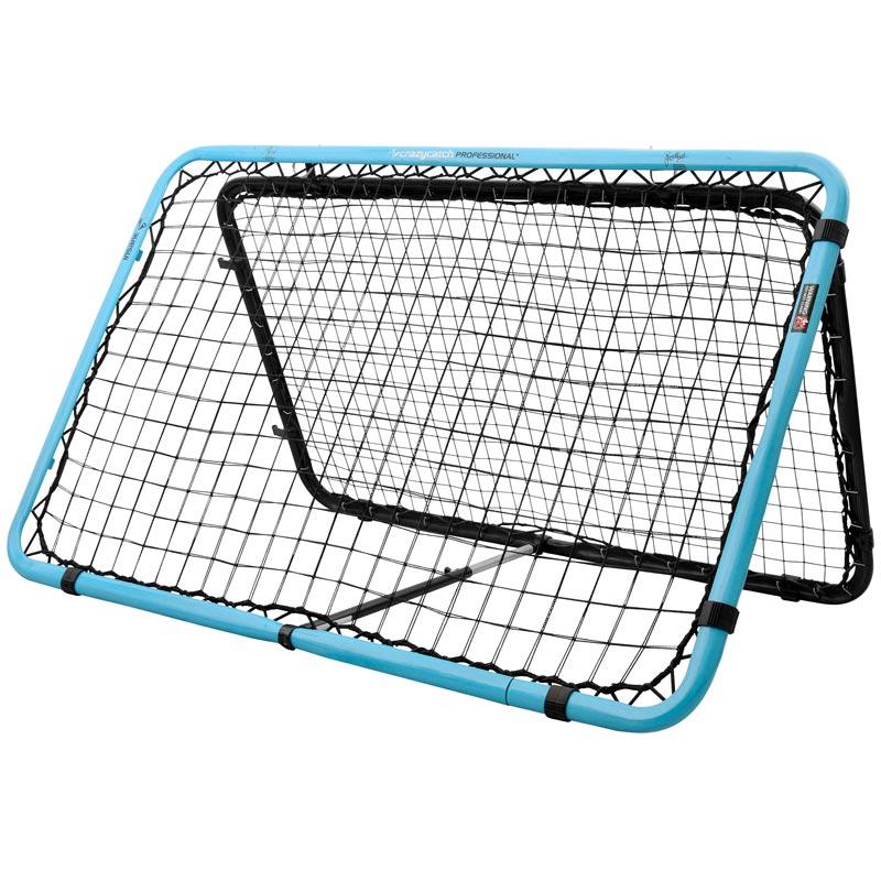 Crazy Catch Professional Classic Rebound Net