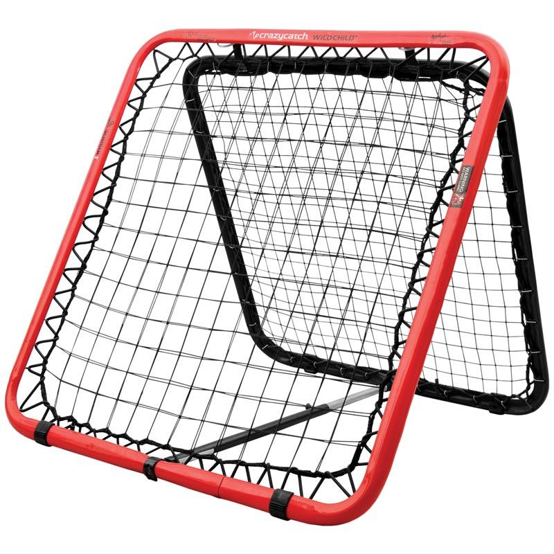 Crazy Catch Wildchild Classic Rebound Net