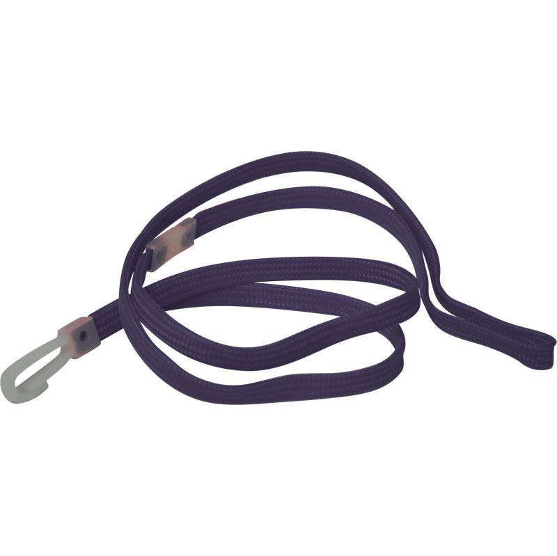 Acme 111 Breakaway Whistle Lanyard