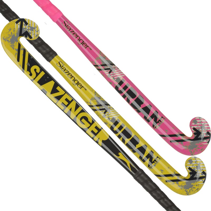 Slazenger Urban Comp Hockey Stick