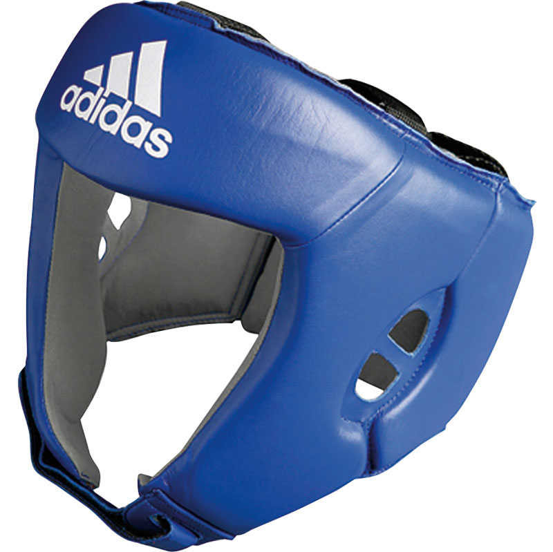 Adidas AIBA Competition Boxing Headguard