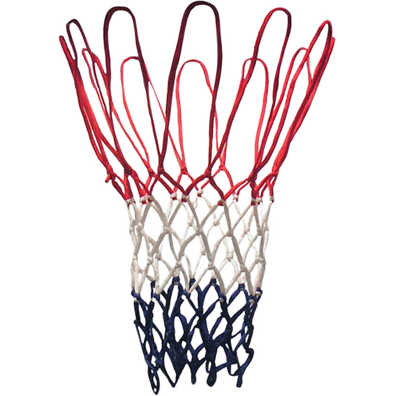 Slam Dunk Basketball Nets 8mm