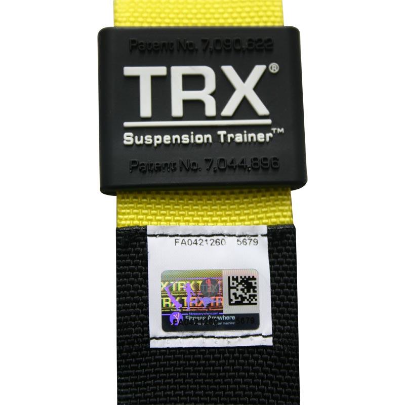 TRX Extender