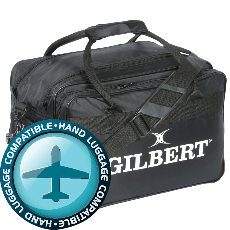 Gilbert Physio Bag