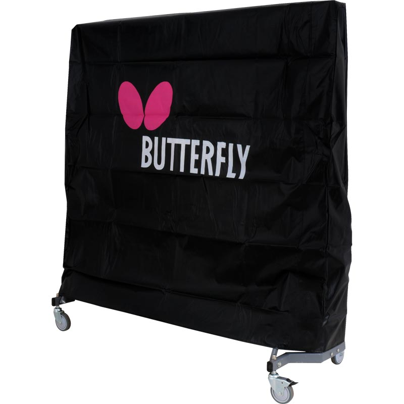 Butterfly Table Tennis Covers