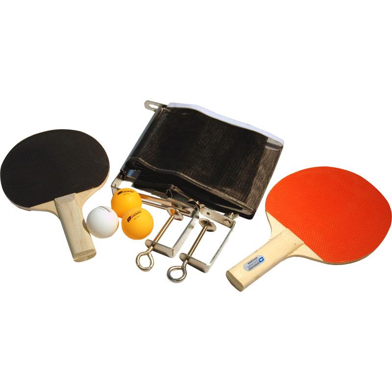 Schildkrot 2 Player Table Tennis Set