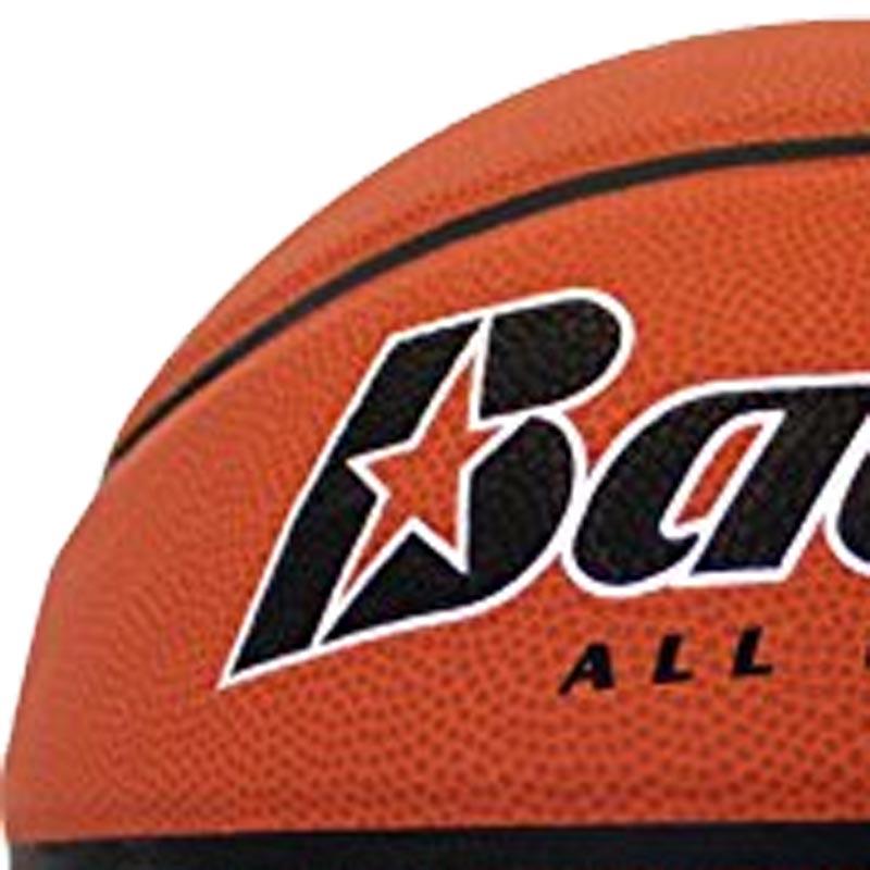 Baden Contender Basketball