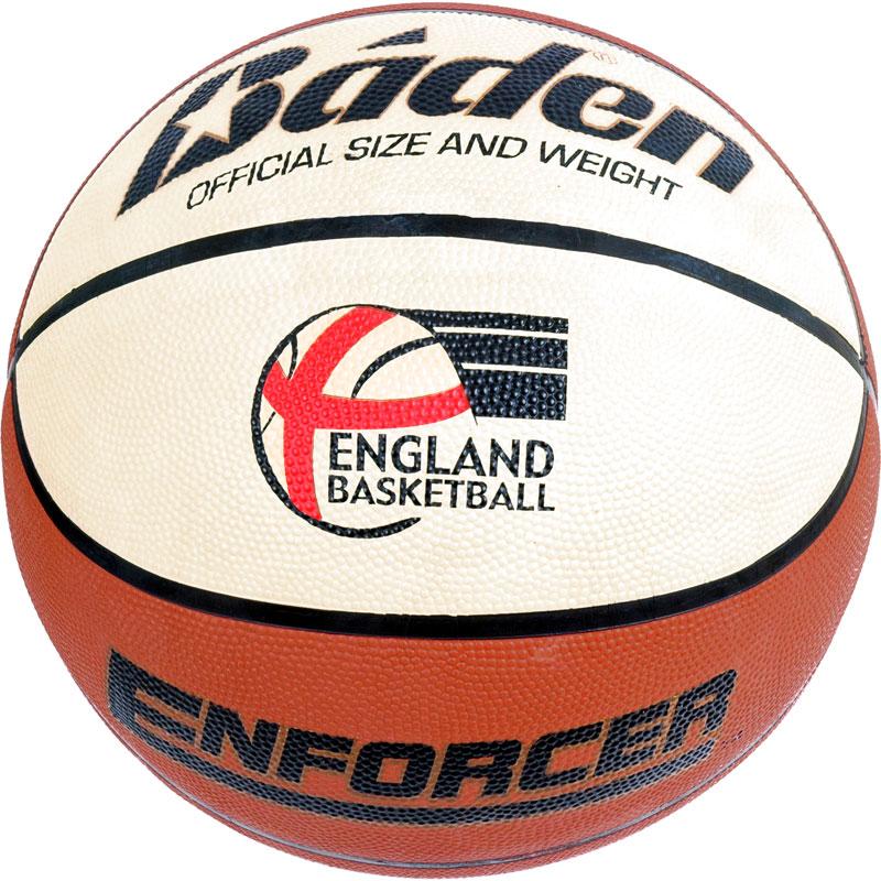 Baden Enforcer Basketball