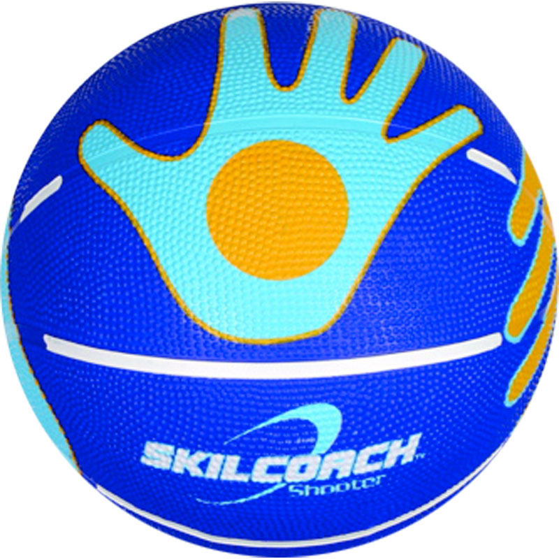Baden Skilcoach Learner Basketball