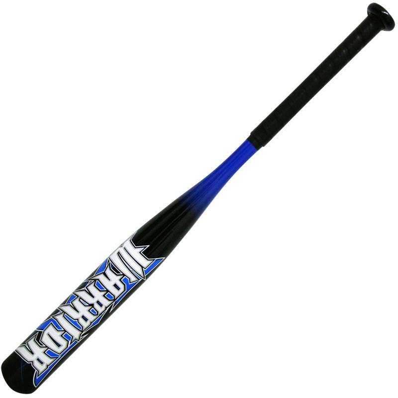 Louisville Warrior TeeBall Bat