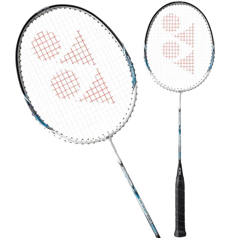 Yonex 7000 MDM Badminton Racket