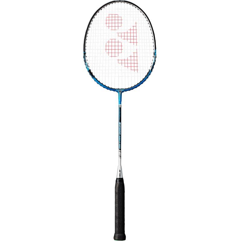 Yonex 7000MDM Badminton Racket