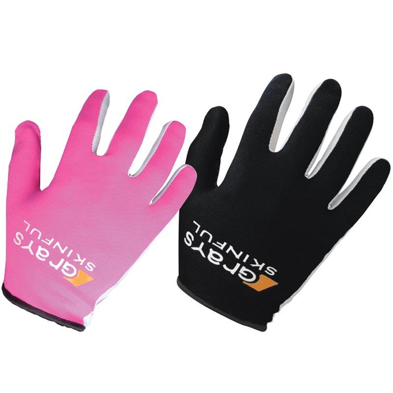 Grays Skinful Hockey Gloves