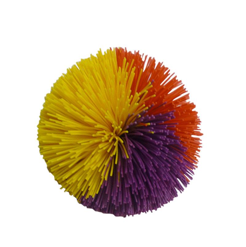 Buschwusch Ball