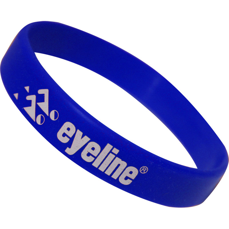 Events Wrist Bands 100 pack