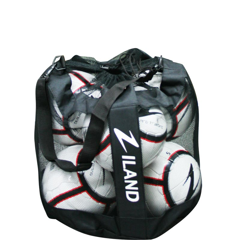 Ziland Ball Bag