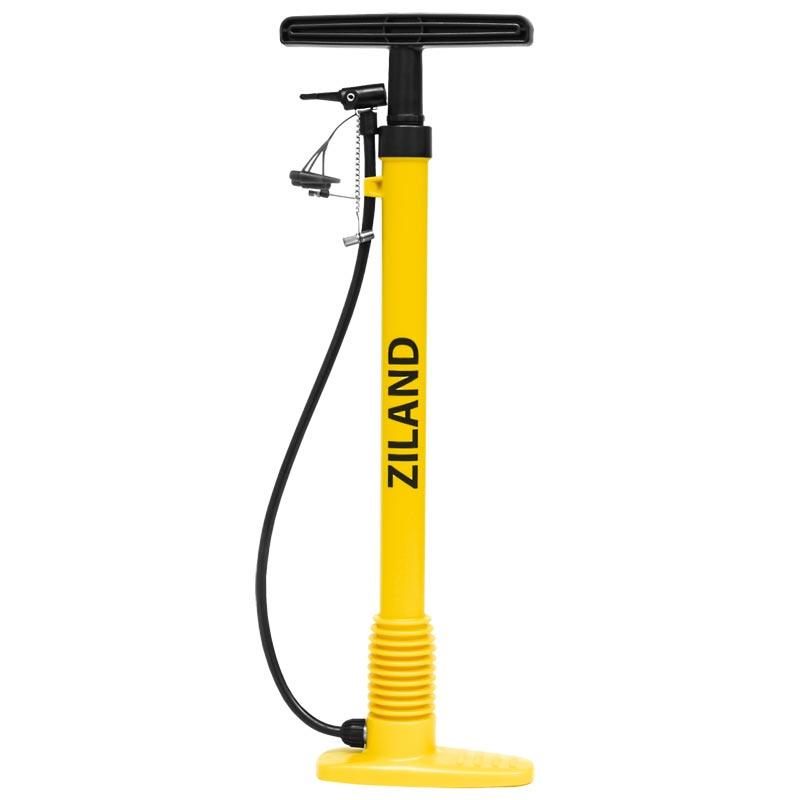 Ziland Pro Stirrup Pump