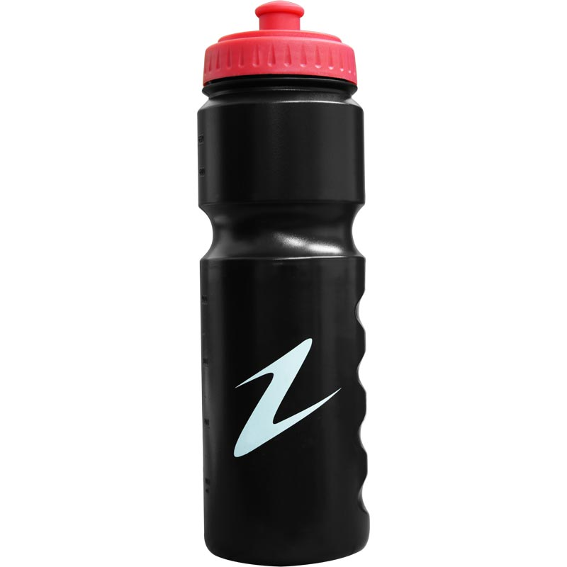 Ziland Sports Water Bottle Fastflow