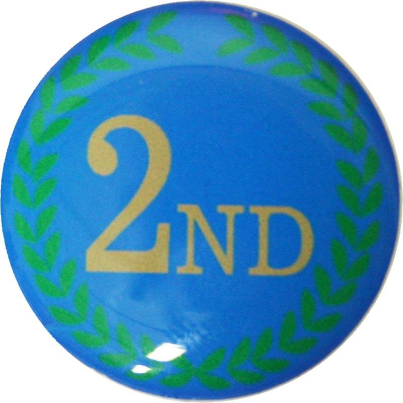 Medal Numeric Centre