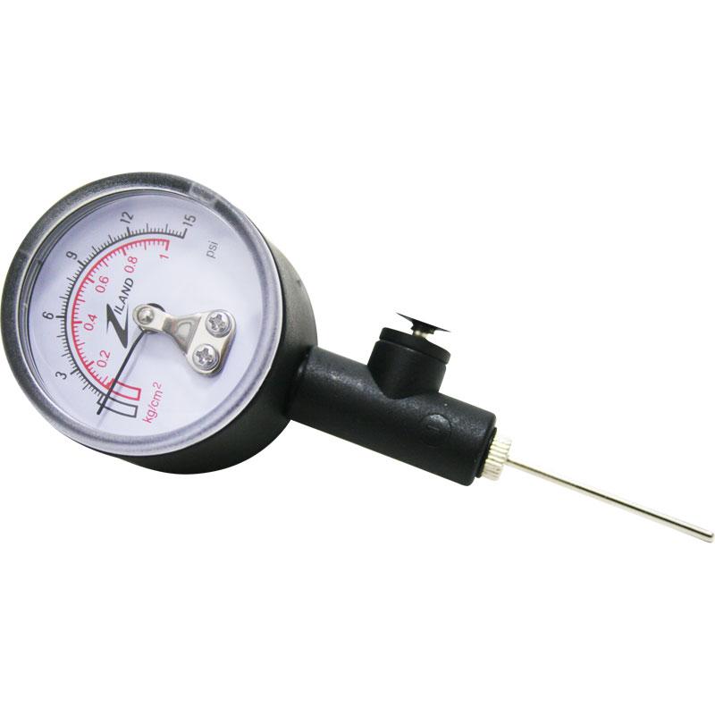 Ziland Ball Pressure Gauge