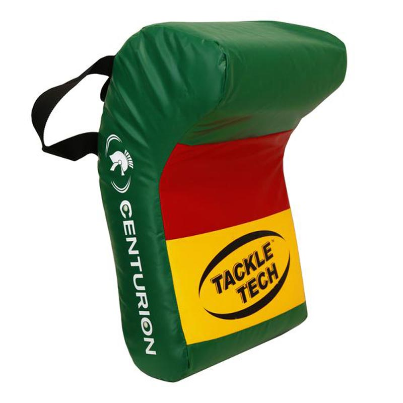 Centurion Tackle Tech Rugby Jammer Pad