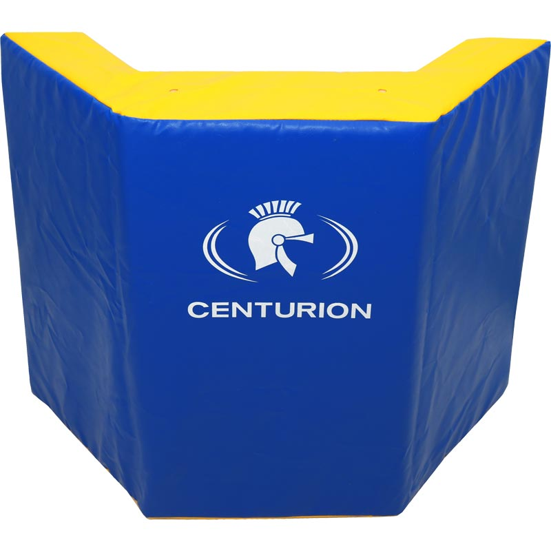 Centurion Wrap Around Shield Wallaby