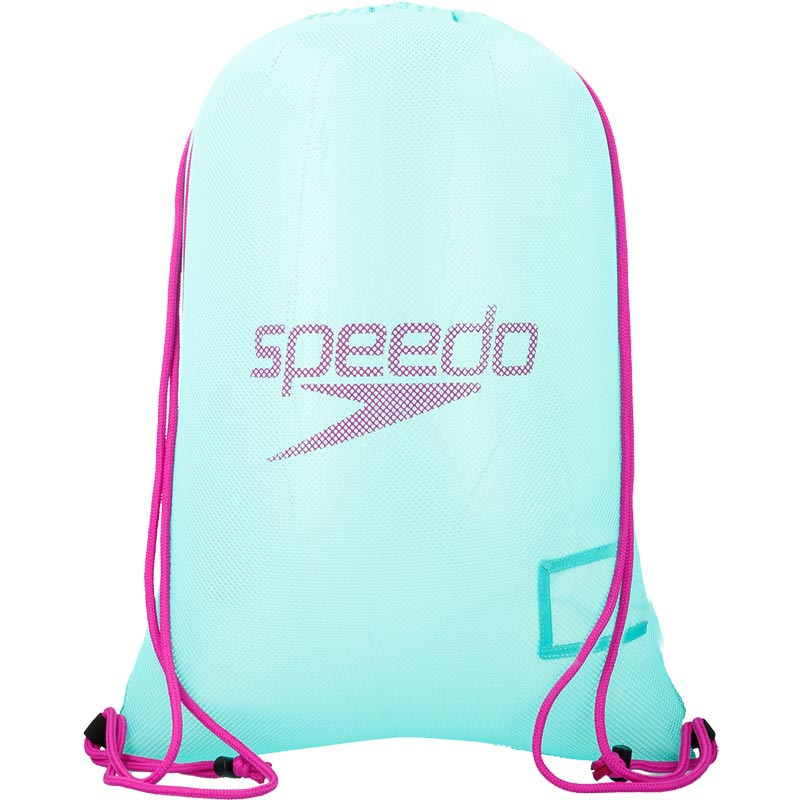 Speedo Pool Mesh Bag